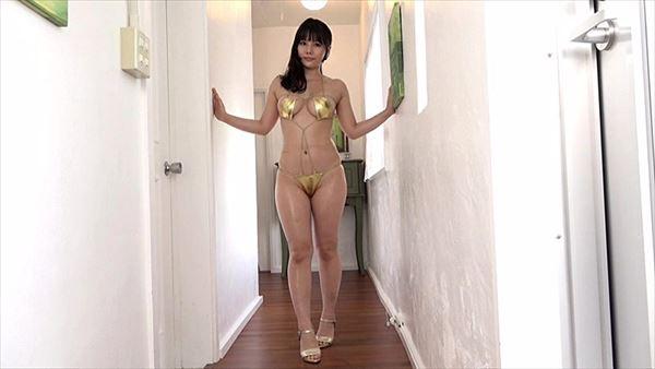 新垣優香 巨乳画像072