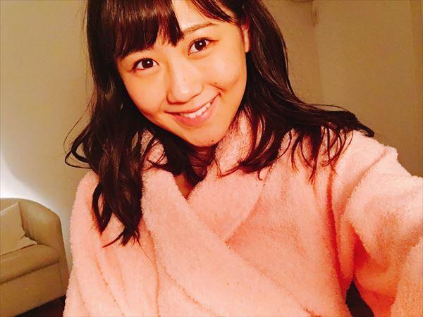 西野未姫 パンチラエロ画像057