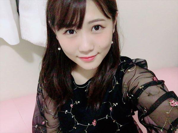 西野未姫 パンチラエロ画像060