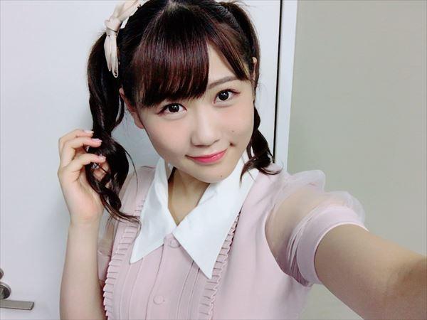 西野未姫 パンチラエロ画像065