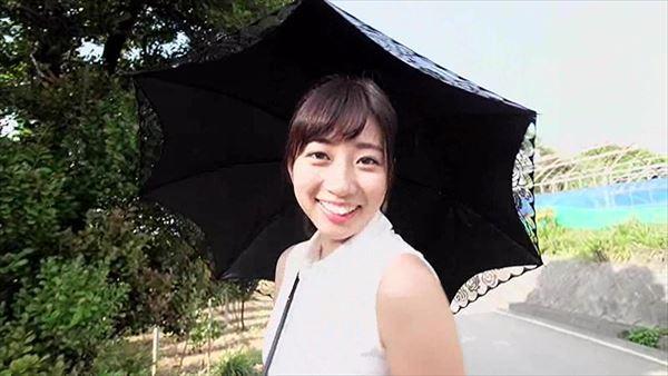 大貫彩香 エロ画像006