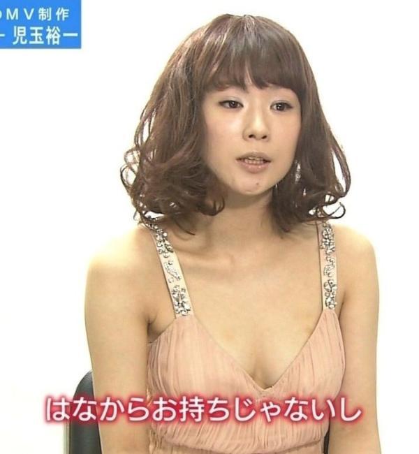 椎名林檎 エロ画像 004