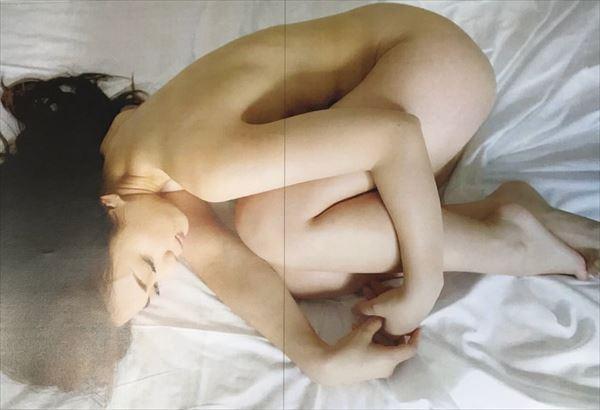 祥子 ヌード画像034