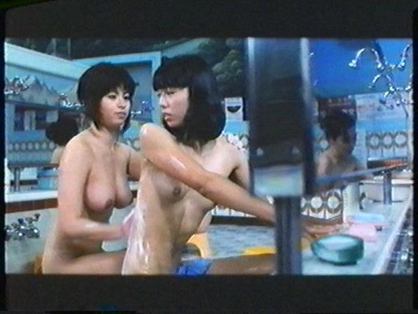 高橋ひとみ ヌード画像 036