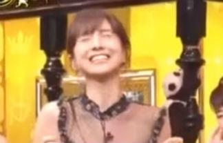 【GIF動画】田中みな実 女子アナキャプ画像21枚!乳首攻めで思わずイキ顔を晒すwww