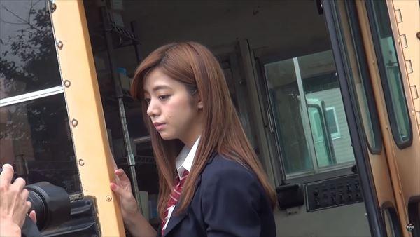 池田エライザ 水着エロ画像069