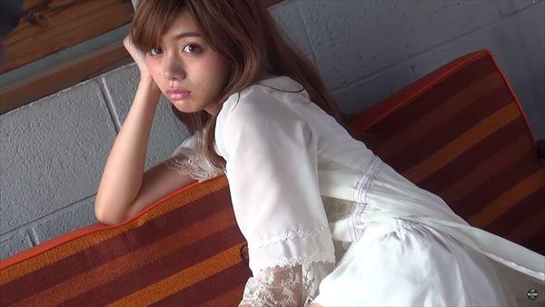 池田エライザ 水着エロ画像087