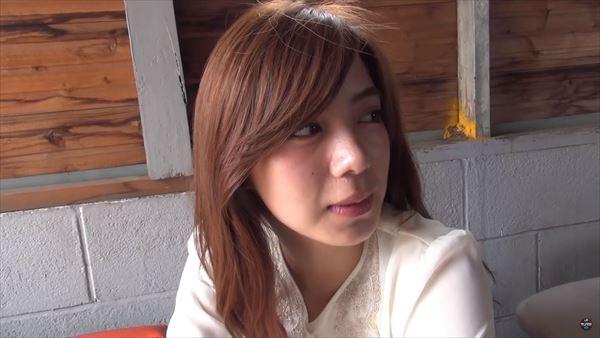 池田エライザ 水着エロ画像097