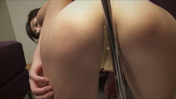 金子智美 乳首エロ画像056