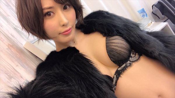金子智美 全裸画像059