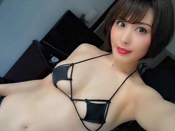 金子智美 全裸画像060