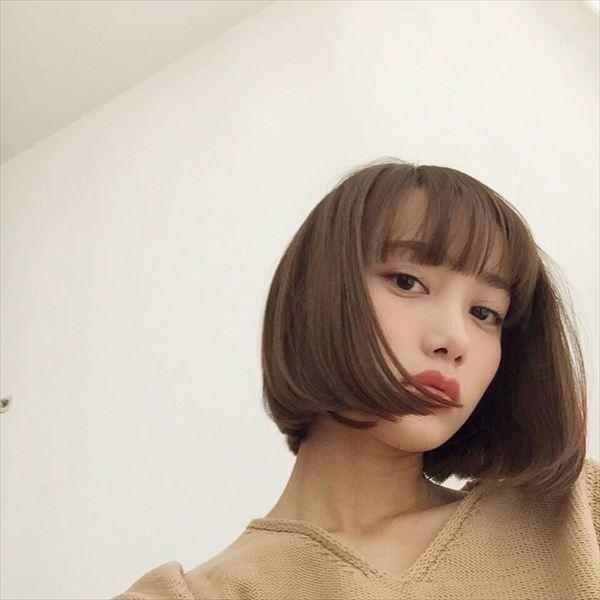 Momona 記事画像01