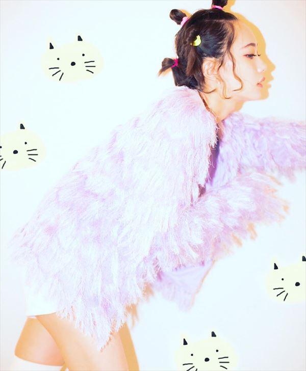 Momona かわいい画像087