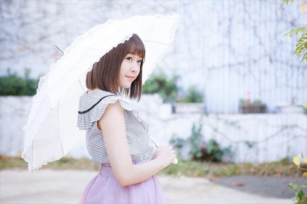 多田愛佳 お尻画像026