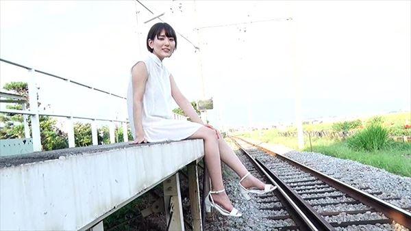 朝比奈裕未 マンスジ画像006