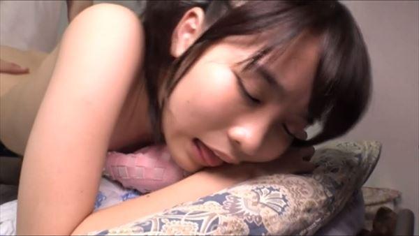 美少女 エロ画像025