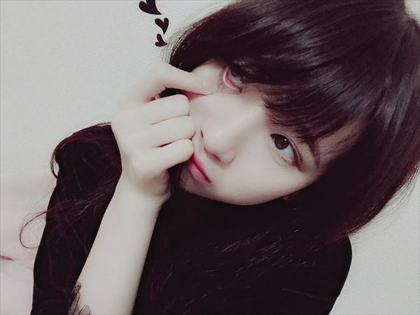 金子理江 おっぱい画像013
