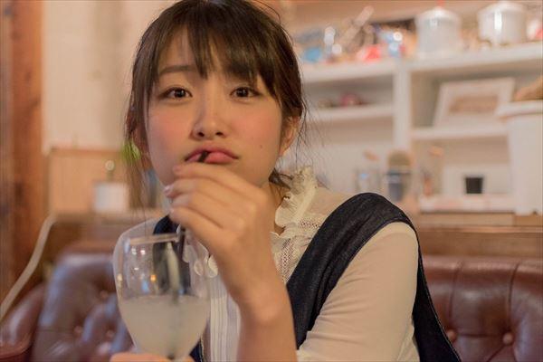 益田恵梨菜 水着エロ画像055