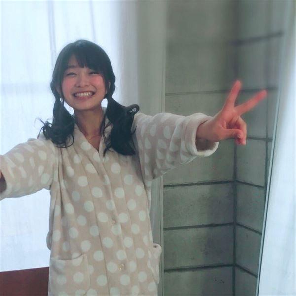益田恵梨菜 水着エロ画像058