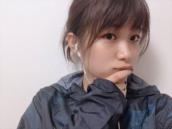 益田恵梨菜 水着エロ画像067
