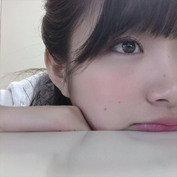 益田恵梨菜 水着エロ画像073