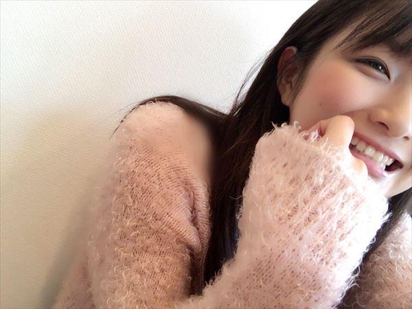 益田恵梨菜 水着エロ画像084