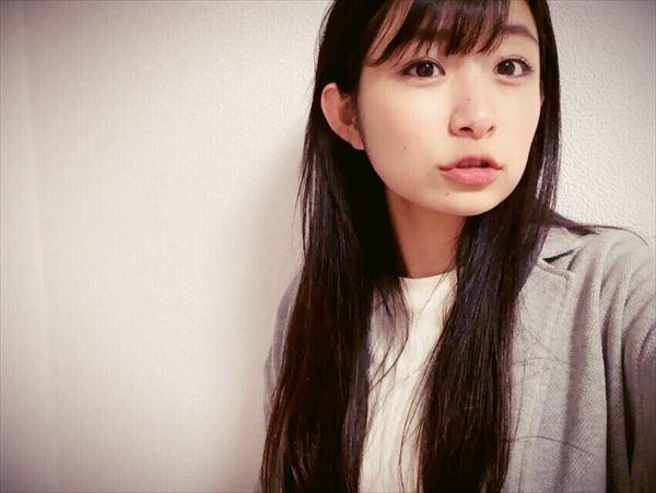 益田恵梨菜 水着エロ画像091