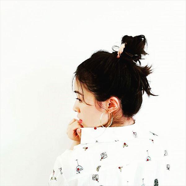 松井珠理奈 水着エロ画像006