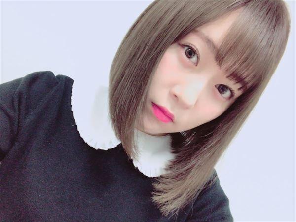多田愛佳 ノーブラエロ画像041