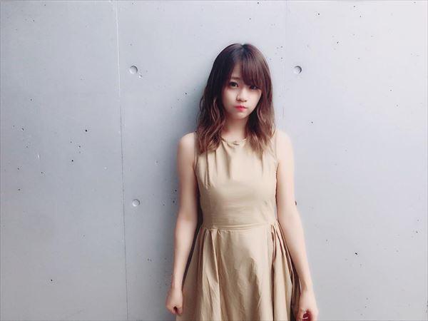 島田晴香 ヌード画像011