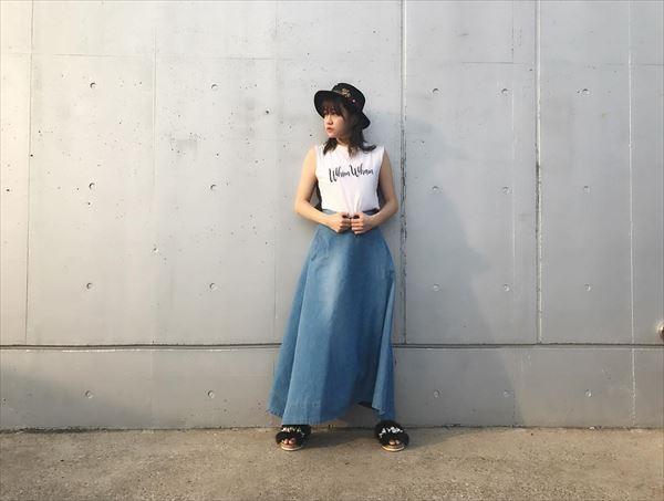 島田晴香 ヌード画像022