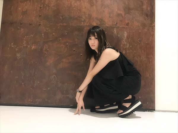 島田晴香 ヌード画像025