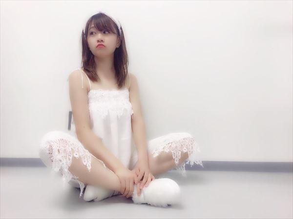 島田晴香 ヌード画像029