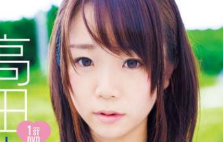 シロウト時代から注目されてた少女美巨乳が、どえろいイメージDVDを発売した模様wwwwww(写真64枚)