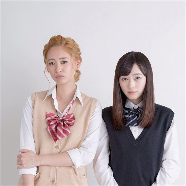 柳美稀 記事画像05
