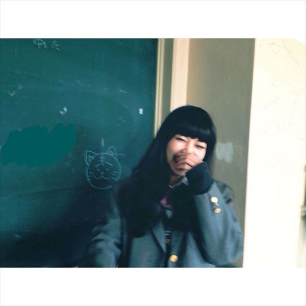 吉谷彩子 入浴エロ画像032