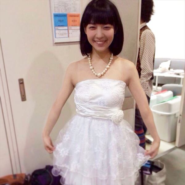 吉谷彩子 入浴エロ画像035