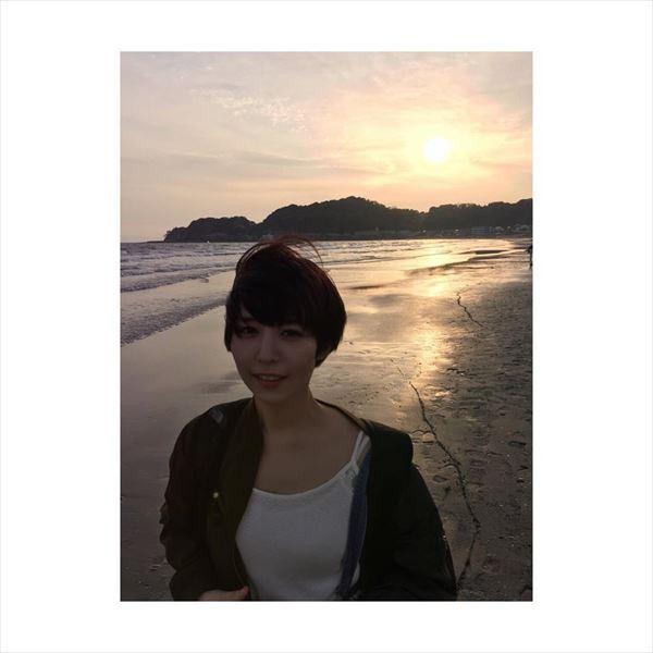 吉谷彩子 入浴エロ画像041