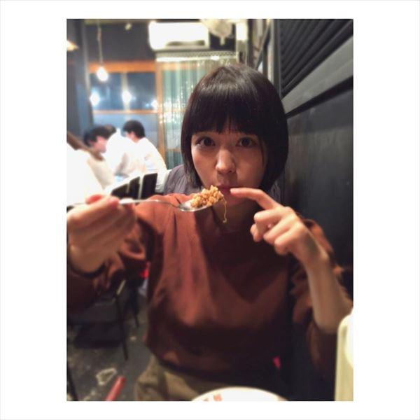 吉谷彩子 入浴エロ画像044