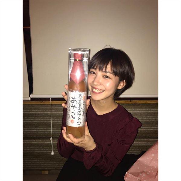 吉谷彩子 入浴エロ画像047