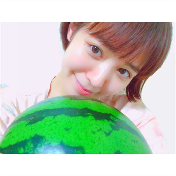 吉谷彩子 入浴エロ画像050