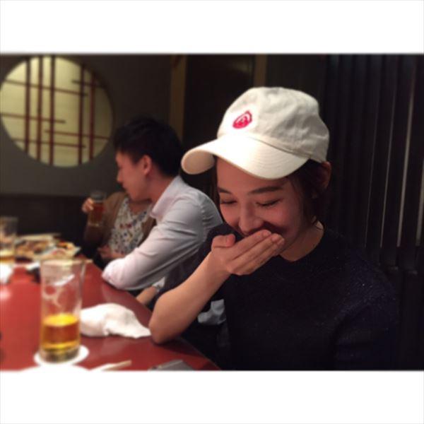 吉谷彩子 入浴エロ画像051