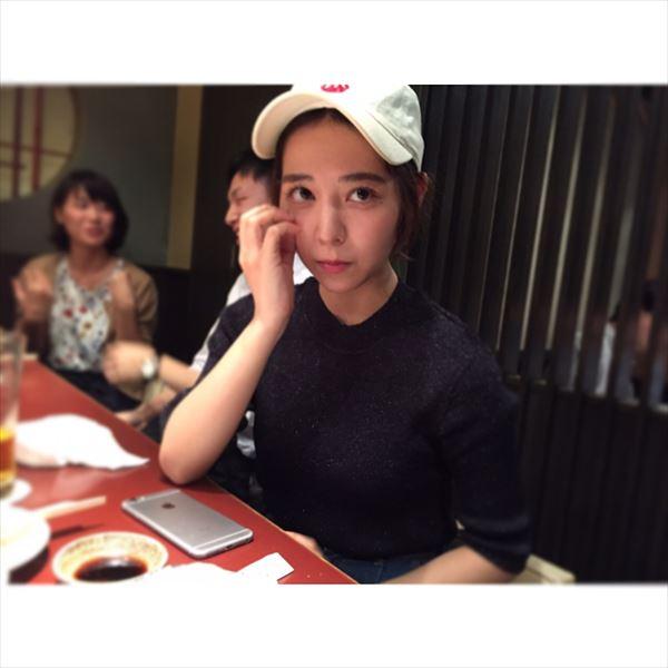 吉谷彩子 入浴エロ画像052