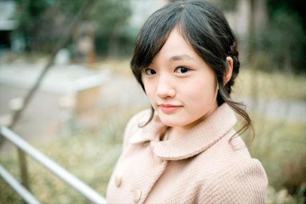 安藤咲桜 水着エロ画像036