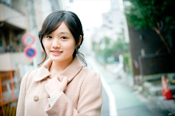 安藤咲桜 水着エロ画像039