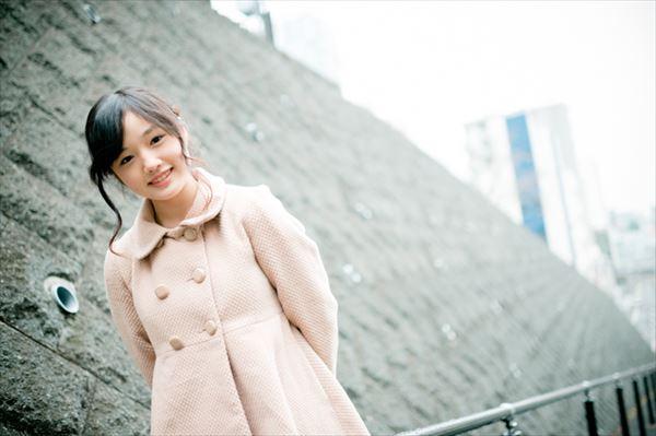 安藤咲桜 水着エロ画像041