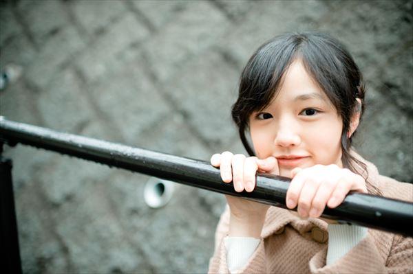 安藤咲桜 水着エロ画像042