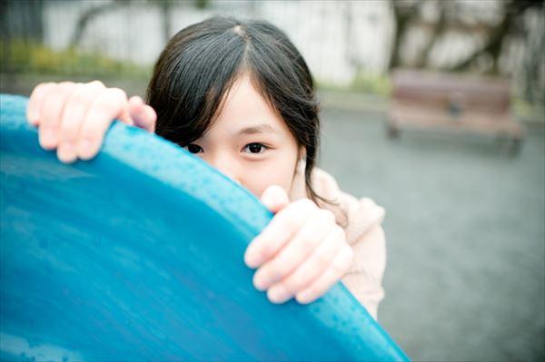 安藤咲桜 水着エロ画像045