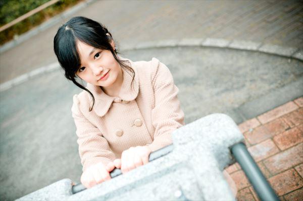 安藤咲桜 水着エロ画像054