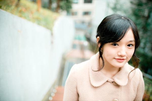 安藤咲桜 水着エロ画像056